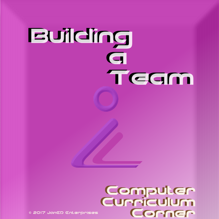 Building a Programm Team Resource