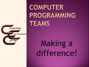 building-computer-programming-team-free-handout