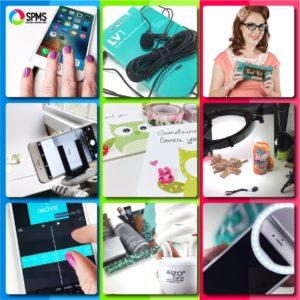 smartphone-marketing-school