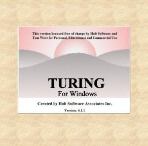 turing-programming-language-logo