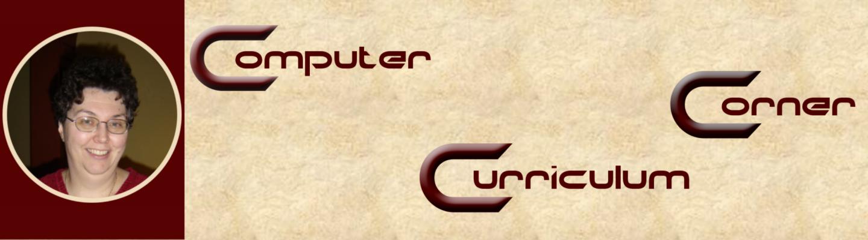 computer-curriculum-corner-site-banner